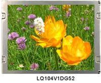 LQ084S3LG01