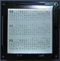 远程抄表160160液晶