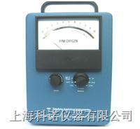 Teledyne 311PC 常量氧分析仪