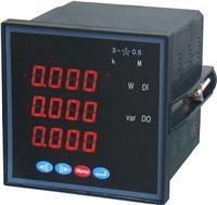XZ-410 智能电力监测仪
