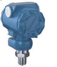 GS3351-PA1XC防护型压力变送器