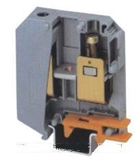 UKH95大电流接线端子 UKH95大电流接线端子