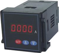 PA384-TD184I-3X1, PA384-TD184I-AX1單相電流表 PA384-TD184I-3X1, PA384-TD184I-AX1