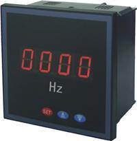 KDY-1U1K3,KDY-1U1K4單相電壓表 KDY-1U1K3,KDY-1U1K4