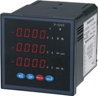TDM501P/Q多功能表 TDM501P/Q