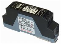 M6NSN无源直流信号隔离器 M6NSN