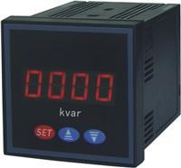 DQ-SD96-AVZ/M單相電壓表 DQ-SD96-AV