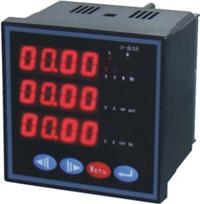 XJ-CK9000B网络综合仪表 XJ-CK9000B