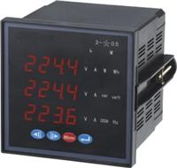 BD320多功能表  BD320
