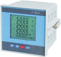 多功能諧波表 PA2000-3,PA2000-4,PA2000-5