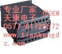 GAPJ(3)-062有功功率变送器 GAPJ(3)-062