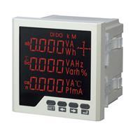 PD900Z-2S4多功能网络仪表 PD900Z-2S4