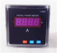 BC292Z-3X4-3I数字电流表 BC292Z-3X4-3I
