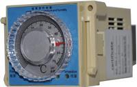 BC703-F110-210智能温湿度控制器 BC703-F110-210