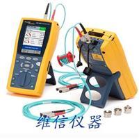 FLUKE  DTX-1800线缆分析仪 DTX-1800