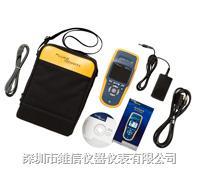 AirCheck Wi-Fi Tester无线分析仪 AirCheck