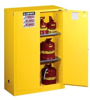 防火柜/安全柜/防爆柜/防腐蚀化学品柜/气瓶柜/室外大型危险品柜