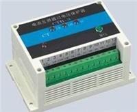 CTB-6电流互感器二次过电压竞博体育app下载