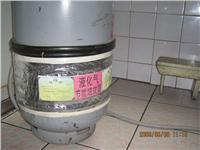 液化气节能增效器