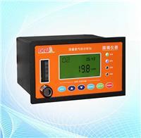 盘装式一氧化碳气体分析仪 GRI-8901