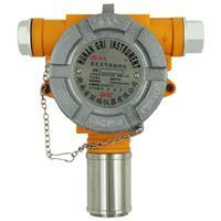 智能型固定式氢气检测仪 GRI-9105-E-H2