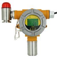 智能型固定式硅烷检测报警器 GRI-9106-E-SIH4