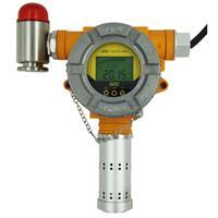 GRI-9106-R 智能型固定式红外气体检测报警器 GRI-9106-R