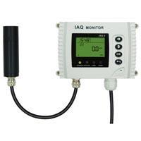 壁挂式臭氧气体检测仪(分体式) IAQ-2-O3