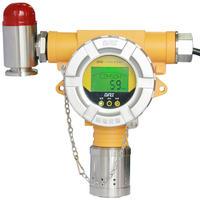 固定式乙醇气体检测仪 GRI-9106-E-C2H5OH