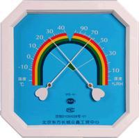 指针式温湿度表WS-A1 WS-A1
