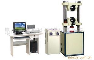 万能材料试验机供应(图)