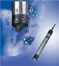 荧光法溶解氧测量仪 FDO 700IQ