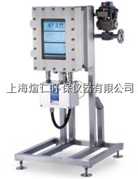 防爆型水中油测量仪 EX 100/EX 1000