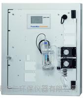 離子電極分析儀 PowerMon Ionometer