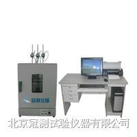 微机控制马丁耐热试验仪 MDR 300