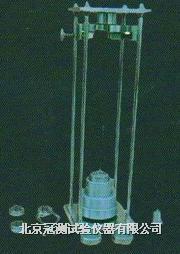 家用插座拔出力與橫向力試驗機