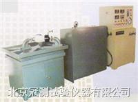 GCJY-110微機控制塑料管材管件耐壓試驗機