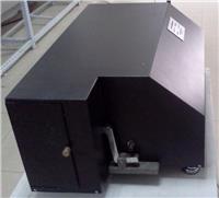 塑料滑动摩擦磨损试验机 M-200