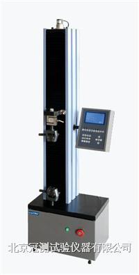 涂附磨具伸长率测定仪 DLD-5