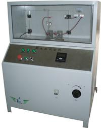 20KV耐电弧试验机 NDH-B