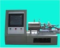 半导体材料热物理性能测定仪 GCDW-I