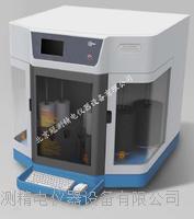 净化剂比表面积及孔径测定仪 BETA201A