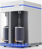 催化剂比表面积检测方法 BETA201A