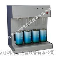 氧化钛比表面积及孔径测定仪 BETA201A