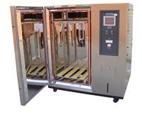 太阳能光伏组件湿冷冻循环试验箱 BH-M-2600FK