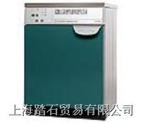 歐標烘干機Electrolux Tumble Dryer 型號:T2130