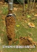 土壤采样器(心型)