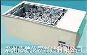 SPH-110X往复式恒温振荡水浴摇床