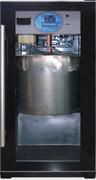 自动循环水质超标留样器
