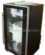 在线冷藏自动水质采样器